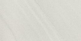 Ступень Cimic AS 10 Colppa AUSTRALIA SANDSTONE Свет-сер пес 30х120х14+подступ 15х120х12 полир 30×120