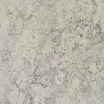 Линолеум натуральный FORBO Marmoleum Real 3032 (2х32 м)