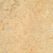 Линолеум натуральный FORBO Marmoleum Real 3038 (2х32 м)