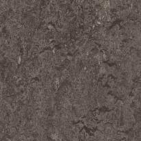 Линолеум натуральный FORBO Marmoleum Real 3048 (2х32 м)
