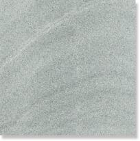 Керамогранит Cimic AS 11 60 UD AUSTRALIA SANDSTONE Серый песок матовый 60×60 (1,440 м2/4 шт)