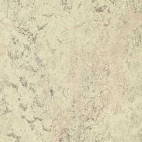Линолеум натуральный FORBO Marmoleum Real 3049 (2х32 м)