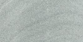 Ступень Cimic AS 11 Colppa AUSTRALIA SANDSTONE Серый песок 30х120х14+подступ 15х120х12 полир 30×120