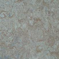 Линолеум натуральный FORBO Marmoleum Real 3053 (2х32 м)