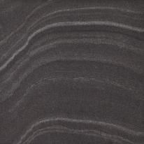 Керамогранит Cimic AS 20 60 UD AUSTRALIA SANDSTONE Темно-серый песок матовый 60×60 (1,440 м2/4 шт)