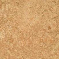 Линолеум натуральный FORBO Marmoleum Real 3075 (2х32 м)