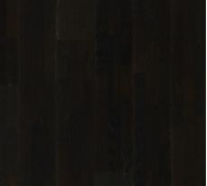 Доска паркетная Quick-Step VIL1370S Дуб венге шелковый, 2200х190х14 мм