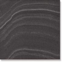 Керамогранит Cimic AS 20 Colapo AUSTRALIA SANDSTONE Темно-сер песок структурир 60×60 (2,160 м2/3 шт)