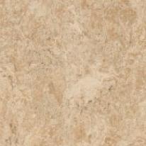 Линолеум натуральный FORBO Marmoleum Real 3077 (2х32 м)