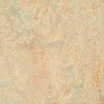 Линолеум натуральный FORBO Marmoleum Real 3120 (2х32 м)