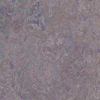 Линолеум натуральный FORBO Marmoleum Real 3123 (2х32 м)