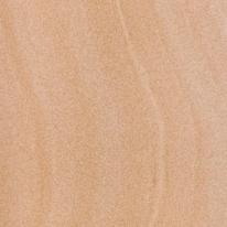 Керамогранит Cimic AS 32 60 KP AUSTRALIA SANDSTONE Желтый песок полированный 60×60 (1,440 м2/4 шт)