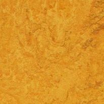 Линолеум натуральный FORBO Marmoleum Real 3125 (2х32 м)