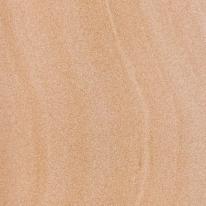 Керамогранит Cimic AS 32 60 UD AUSTRALIA SANDSTONE Желтый песок матовый 60×60 (1,440 м2/4 шт)