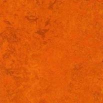 Линолеум натуральный FORBO Marmoleum Real 3126(2х32 м)