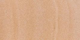 Ступень Cimic AS 32 Colppa AUSTRALIA SANDSTONE Желт песок 30х120х14+подступ 15х120х12 полир 30×120