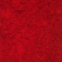Линолеум натуральный FORBO Marmoleum Real 3127(2х32 м)