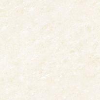 Керамогранит Cimic DF 31 60 KP OPAL STONE Бежевый полированный 60×60 (1,440 м2/4 шт)