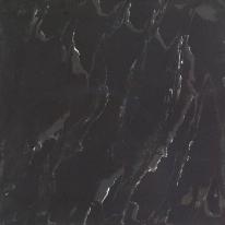 Керамогранит Eagle VС-D3Q DREAM STONE Черный полированный 60×60 (1,440 м2/4 шт)