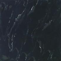 Керамогранит Eagle VM-D3 DREAM STONE Черный матовый 60×60 (1,440 м2/4 шт)