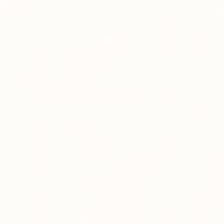 Керамогранит Eagle BC-56Q SUPERWHITE Белый моноколор полированный 60×60 (1,440 м2/4 шт)