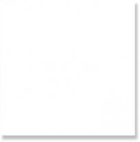 Керамогранит Eagle BC-70P SUPERWHITE Супер-белый моноколор матовый 60×60 (1,440 м2/4 шт)