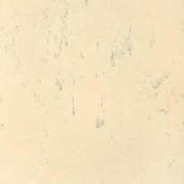Линолеум натуральный FORBO Marmoleum Real 2607 (2х32 м)