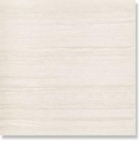 Керамогранит Cimic M 010 60 KP SERPPEGIANTO Жемчужно-серый полированный 60×60 (1,440 м2/4 шт)