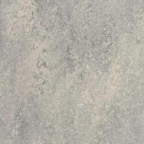 Линолеум натуральный FORBO Marmoleum Real 2621 (2х32 м)