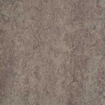 Линолеум натуральный FORBO Marmoleum Real 2629 (2х32 м)
