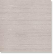 Керамогранит Cimic M 100 60 KP SERPPEGIANTO Серебристо-серый полированный 60×60 (1,440 м2/4 шт)