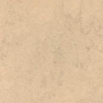 Линолеум натуральный FORBO Marmoleum Real 2713 (2х32 м)