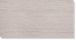 Ступень Cimic M 100 Colppa SERPPEGIANTO Серебр-сер 30х120х14+подступенок 15х120х12 полир 30×120