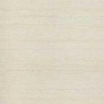 Керамогранит Cimic M 310 60 KP SERPPEGIANTO Светло-бежевый полированный 60×60 (1,440 м2/4 шт)