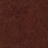 Линолеум натуральный FORBO Marmoleum Real 2784 (2х32 м)