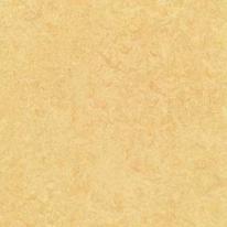 Линолеум натуральный FORBO Marmoleum Real 2795 (2х32 м)