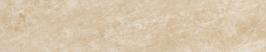 Бордюр Italon ELITE FLOOR PROJECT Cream Listello Люкс матовая 10,5×59