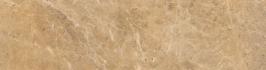 Бордюр Italon ELITE FLOOR PROJECT Gold Listello Люкс матовая 10,5×44