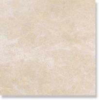 Бордюр Italon ELITE FLOOR PROJECT White Tozzetto Люкс матовая 10,5×10,5