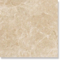 Бордюр Italon ELITE FLOOR PROJECT Cream Tozzetto Люкс матовая 10,5×10,5