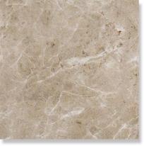Бордюр Italon ELITE FLOOR PROJECT Grey Tozzetto Люкс матовая 10,5×10,5