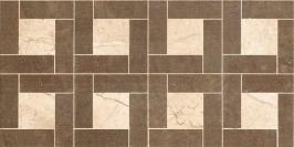 Бордюр Italon CLASS BEIGE FASCIA PRECIOUS матовая 22,5×45