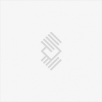Бордюр Italon Shape Grey List Texture Лопп. полуполир (лаппатир) 7,2×60