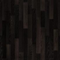 Линолеум полукоммерческий Juteks Respect Dalton 3102 3х30м/2мм (90м2)