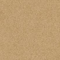 Линолеум полукоммерческий Juteks Respect Gala 1211 3,5х30м/2мм (105м2)