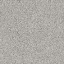 Линолеум полукоммерческий Juteks Respect Gala 1212 2х30м/2мм (60м2)
