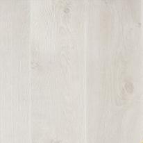 Ламинат Таркетт ESTETICA Дуб Натур белый 1292х194х9мм, 33 класс, 1,754
