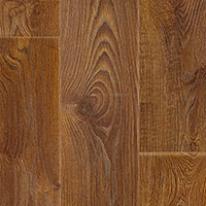 Ламинат Таркетт ESTETICA Дуб Натур коричневый 1292х194х9мм, 33 класс, 1,754