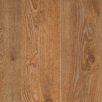 Ламинат Таркетт ESTETICA Дуб Натур светло-коричневый 1292х194х9мм, 33 класс, 1,754