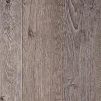 Ламинат Таркетт ESTETICA Дуб Натур серый 1292х194х9мм, 33 класс, 1,754